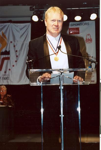 karl-medal