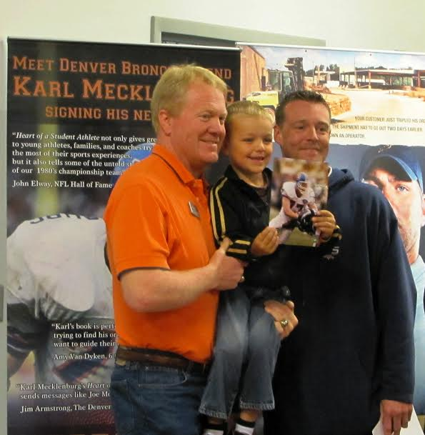 karl-with-kid