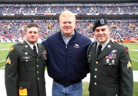 karl-with-military-at-milehigh